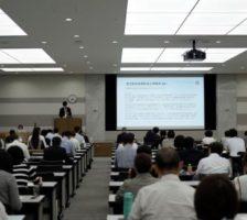 会 福祉 東京 協議 社会 都 事務局一覧(部署一覧)|東京都社会福祉協議会